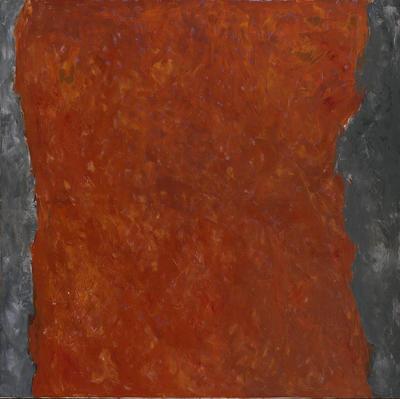Artist: Theodoros Stamos, American, 1922-1997