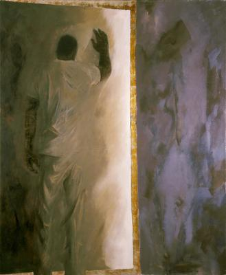 Artist: Cecil Casebier, American, 1922-1996