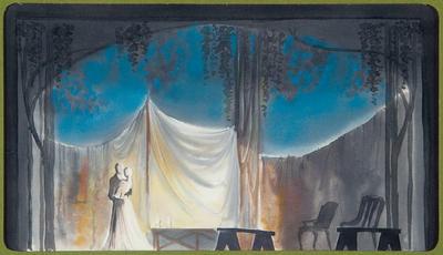 Artist: Holmes Easley, American, 1934-2003