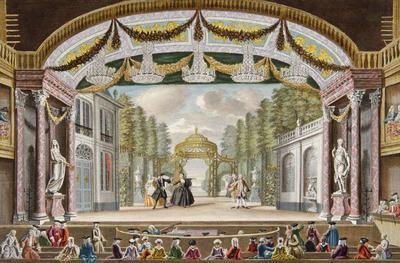 Publisher: Johannes Smit, Dutch, active 1768-1781