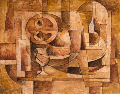 Artist: Chester Toney, American, 1925-1960