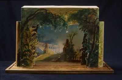 Artist: Victor St. Leon, French, 1815-1870