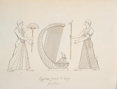 Author: Thomas Hope, British, 1769-1831