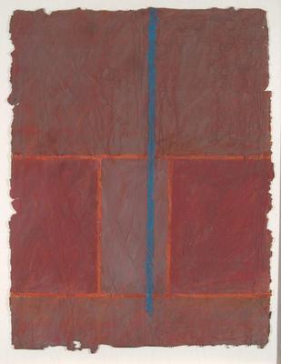 Artist: Jan Tips, American, 1942-2021
