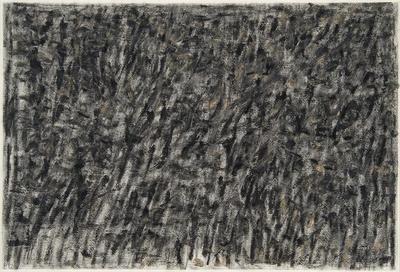 Artist: Robin Utterback, American, 1949-2007