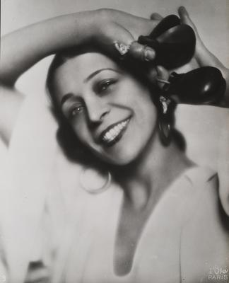 Artist: Dora Kallmus, Austrian, 1881-1963