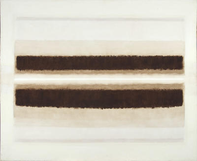 Artist: Lawrence Calcagno, American, 1913-1993