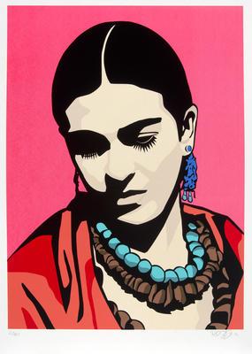 Artist: Raul Caracoza, American, born 1980