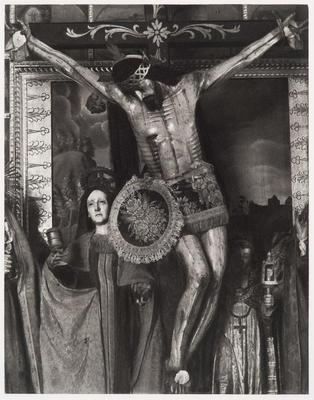Artist: Paul Strand, American, 1890-1976