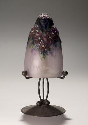 Artist: Gabriel Argy-Rousseau, French, 1885-1953