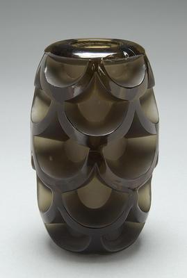 Artist: René Lalique, French, 1860-1945