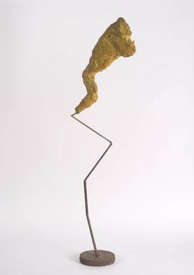 Artist: Franz West, Austrian, 1947-2012