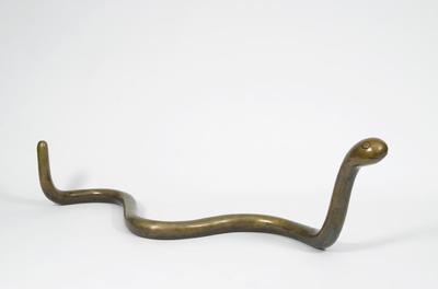 Happy Snake