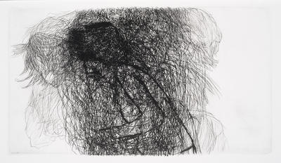 Artist: Kakyoung Lee, Korean, born 1975