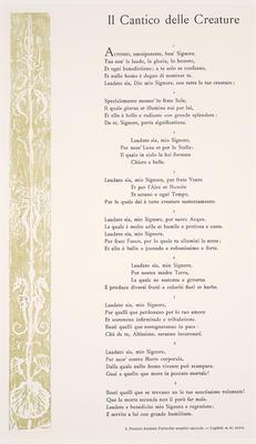 Artist: Pierre Roche, French, 1855-1922