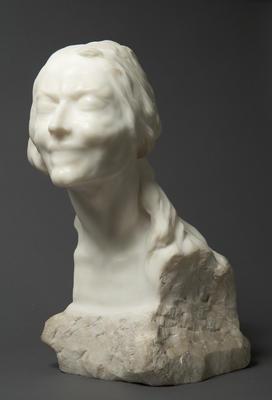 Artist: Alfredo Pina, French, born Italy, 1883-1966