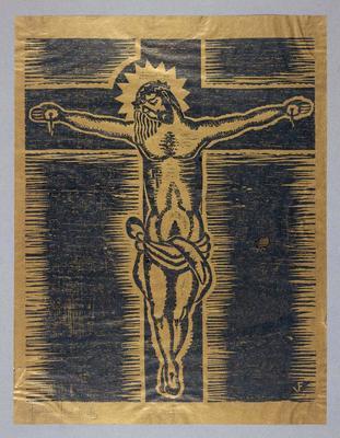 Artist: Justino Fernandez, Mexican, 1904-1977