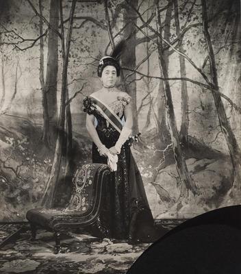 Artist: Cecil Beaton, British, 1904-1980