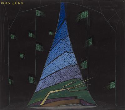 Artist: Rolph Scarlett, American, born Canada, 1889-1984