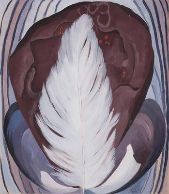 Artist: Helen Torr, American, 1886-1967