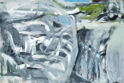 Artist: Peter Lanyon, British, 1918-1964