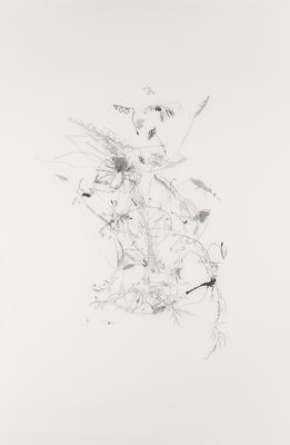 Artist: Leigh Anne Lester, American, born 1966