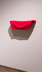 Artist: Erwin Wurm, Austrian, born 1954