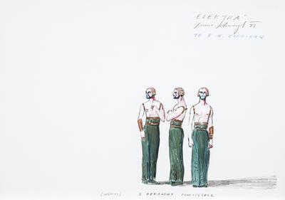 Artist: Bruno Schwengl, Austrian, born 1960