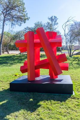 Artist: Alejandro Martín, Mexican, born 2000