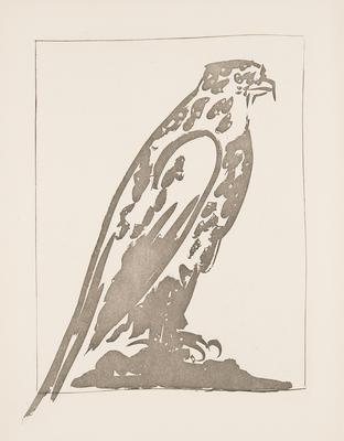 Artist: Pablo Picasso, Spanish, 1881-1973