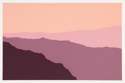 Artist: Geoffrey Graham, American, 1947-1989