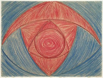 Artist: Vaslav Nijinsky, Russian, 1889-1950
