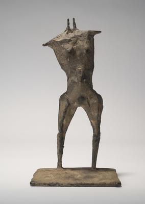 Artist: Lynn Chadwick, British, 1914-2003