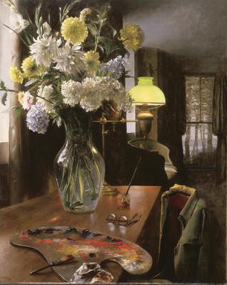 Artist: John Koch, American, 1909-1978