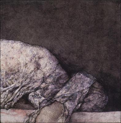 Artist: Francisco Farreras, Spanish, born 1927