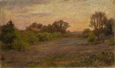 Artist: Robert Onderdonk, American, 1852-1917
