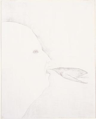 Artist: Leonora Carrington, Mexican, born England, 1917-2011