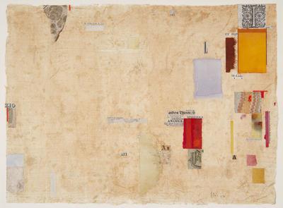 Artist: William Dole, American, 1917-1983