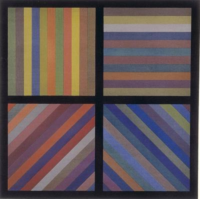Artist: Sol LeWitt, American, 1928-2007