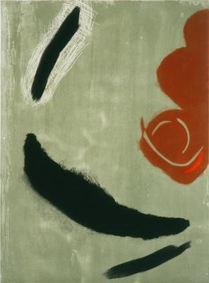 Artist: Jane Kent, American, born 1952