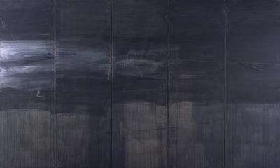 Camber; Kent Rush; American, born 1948; 1996.29