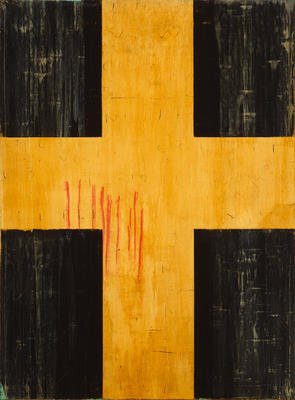 Artist: Robert Kelly, American, born 1956