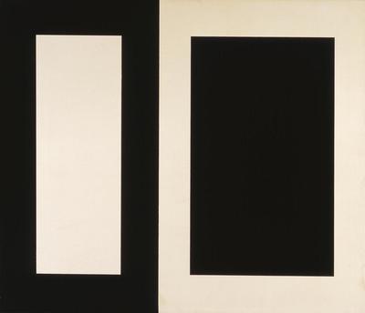 Artist: John McLaughlin, American, 1898-1976