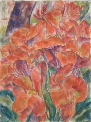 Artist: Jose Guadalupe Guadiana, American, born Mexico, 1929-2012