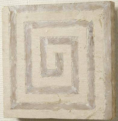 Artist: Joe Mancuso, American, born 1954