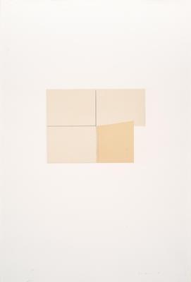 Artist: John Fraser, American, born 1952