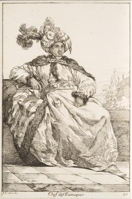 Artist: Joseph-Marie Vien, French, 1716-1809