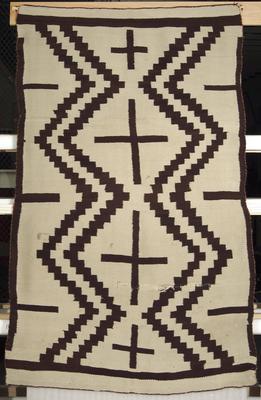 Maker: Navajo, Native American