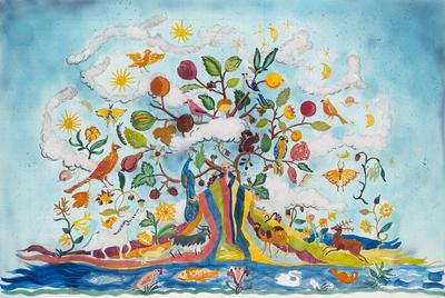 Artist: Karl Eigsti, American, born 1938