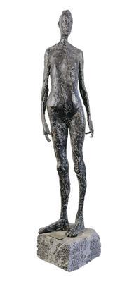 Artist: Germaine Richier, French, 1902-1959